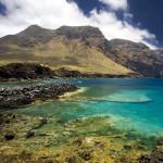 Isla de la Eterna Primavera — остров Тенерифе (Испания)
