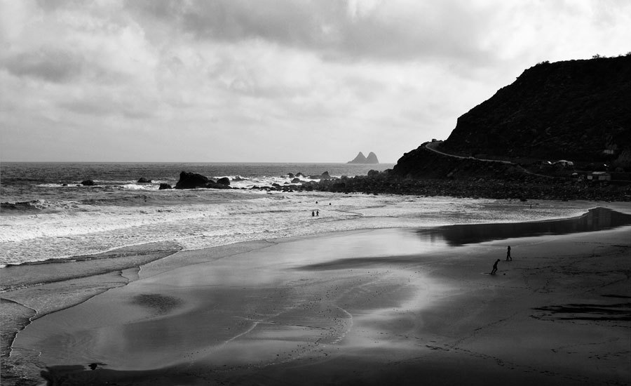 остров Тенерифе фото (11)