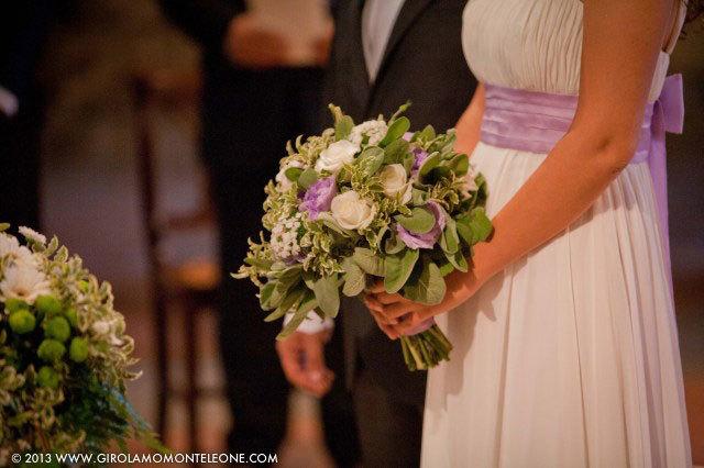 свадьба в Тоскане от Girolamo Monteleone (1)