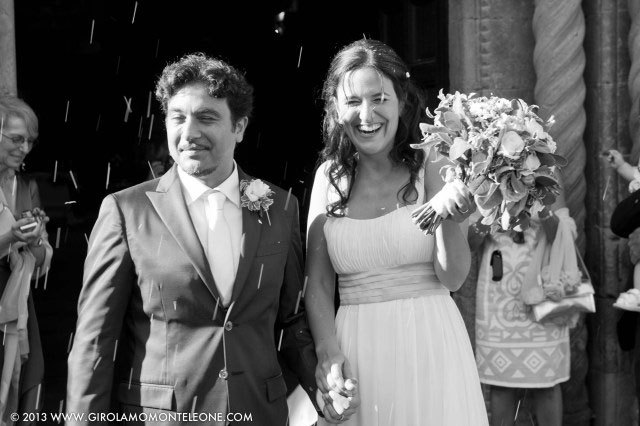 свадьба в Тоскане от Girolamo Monteleone (10)