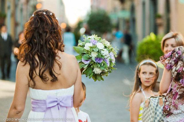 свадьба в Тоскане от Girolamo Monteleone (13)