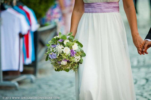 свадьба в Тоскане от Girolamo Monteleone (16)
