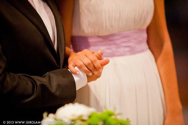 свадьба в Тоскане от Girolamo Monteleone (2)