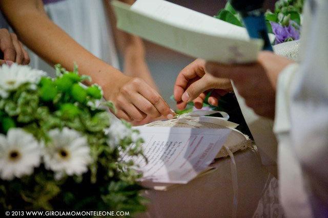 свадьба в Тоскане от Girolamo Monteleone (3)