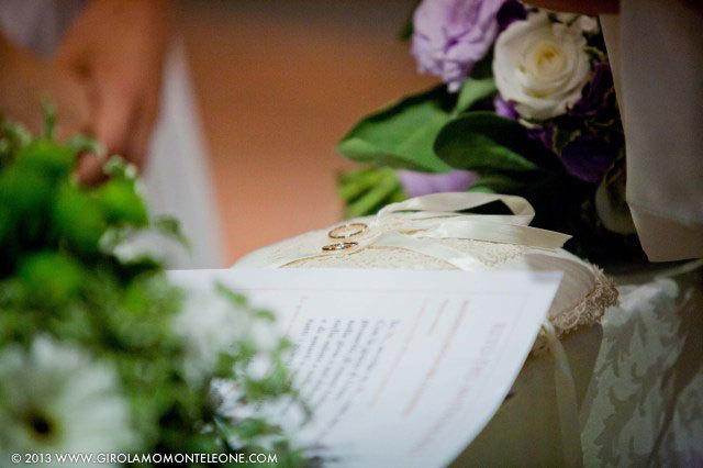свадьба в Тоскане от Girolamo Monteleone (4)