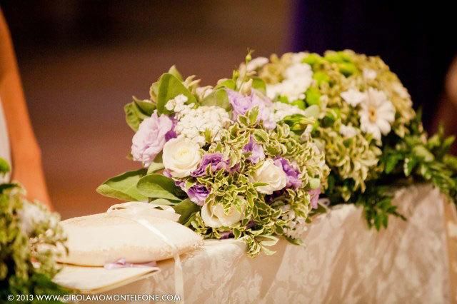свадьба в Тоскане от Girolamo Monteleone (5)