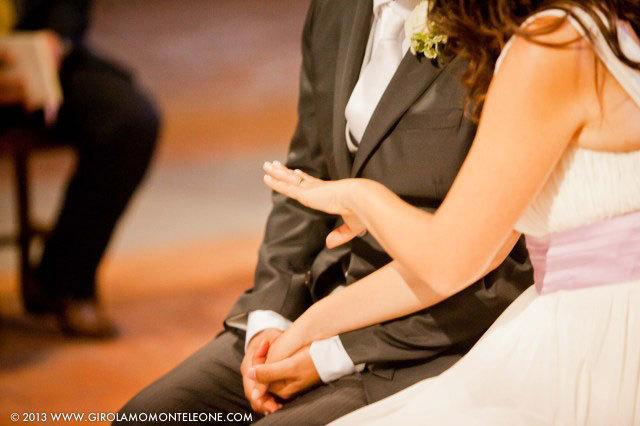 свадьба в Тоскане от Girolamo Monteleone (7)