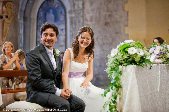 свадьба в Тоскане от Girolamo Monteleone (8)