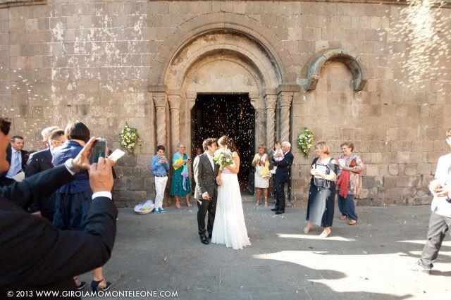 свадьба в Тоскане от Girolamo Monteleone (9)