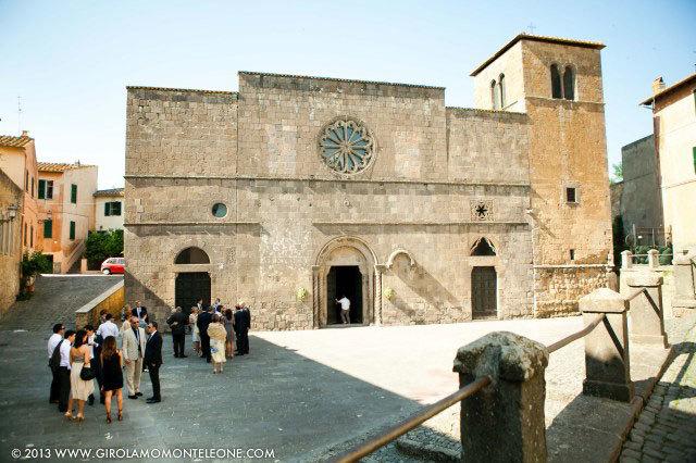 свадьба в Тоскане (10)