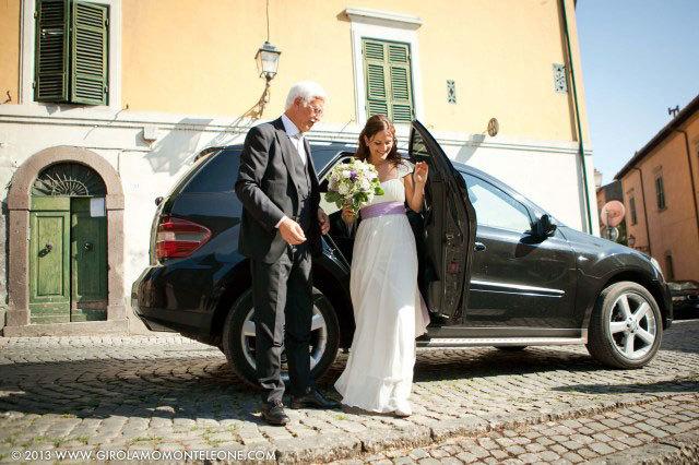 свадьба в Тоскане (11)