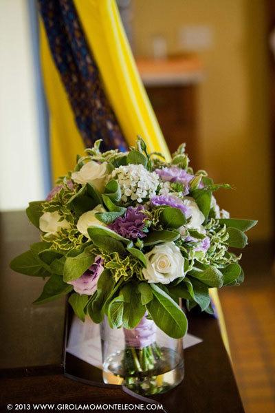 свадьба в Тоскане (4)