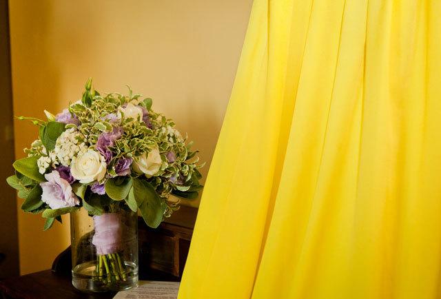 свадьба в Тоскане (6)
