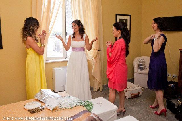 свадьба в Тоскане (8)