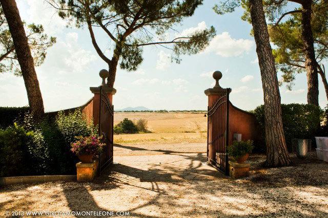 свадьба в Тоскане (9)