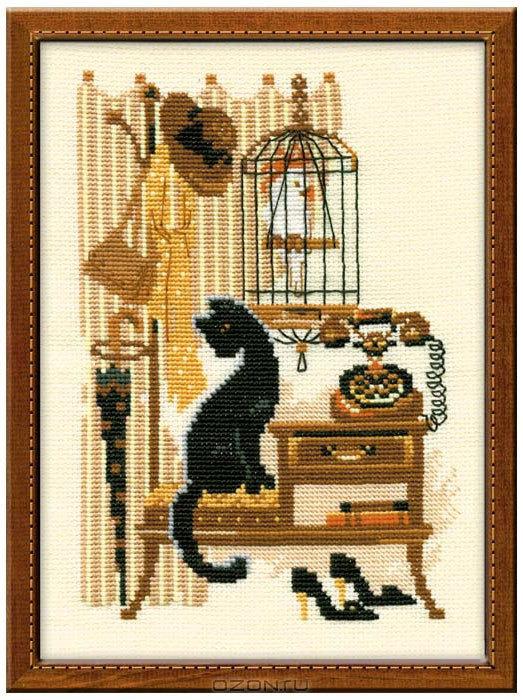 Набор-для-вышивания-крестом-Телефон