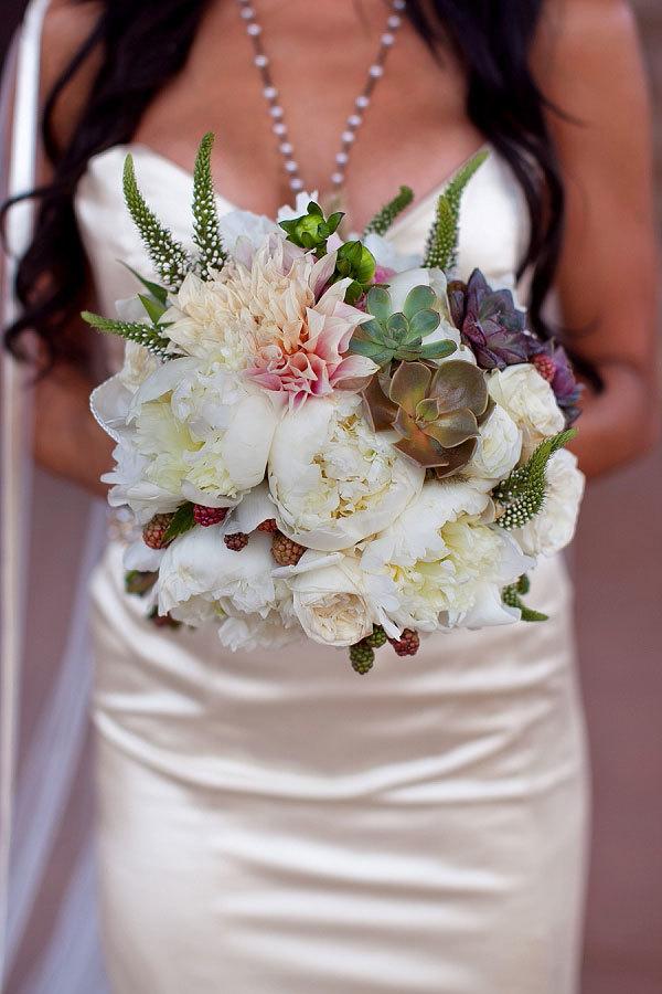 очаровательная свадьба или очаровательная невеста