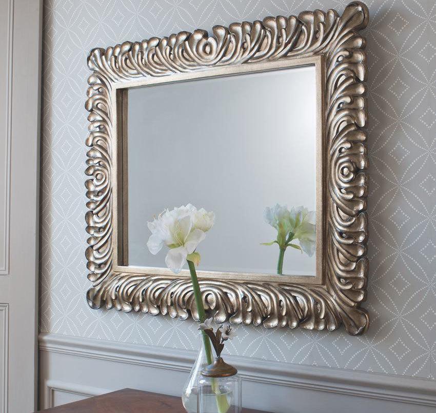 Зеркала-в-интерьере-фэн-шуй