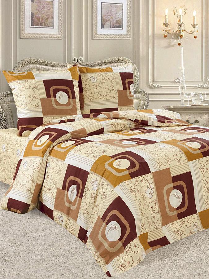 изящное постельное белье