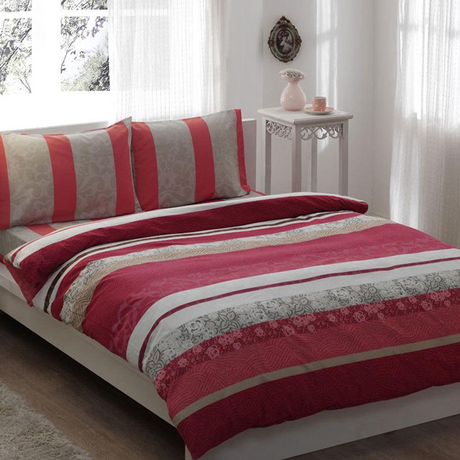 Очень красивый комплект постельного белья (2)
