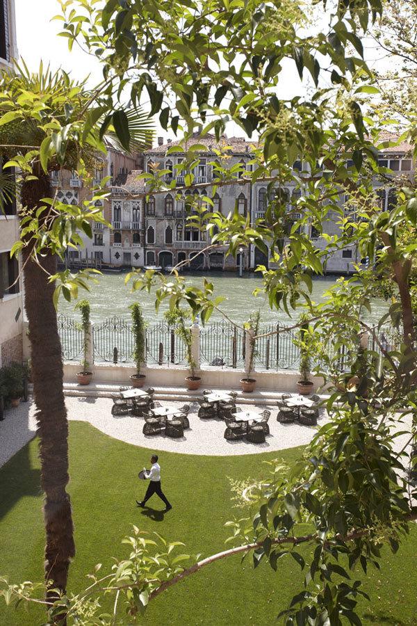 Aman Canale Grande Hotel (22)