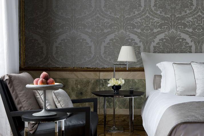 Aman Canale Grande Hotel (24)