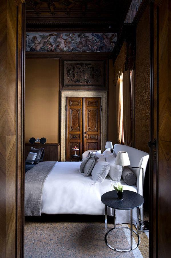 Aman Canale Grande Hotel (25)