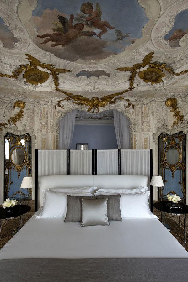 Aman Canale Grande Hotel (26)