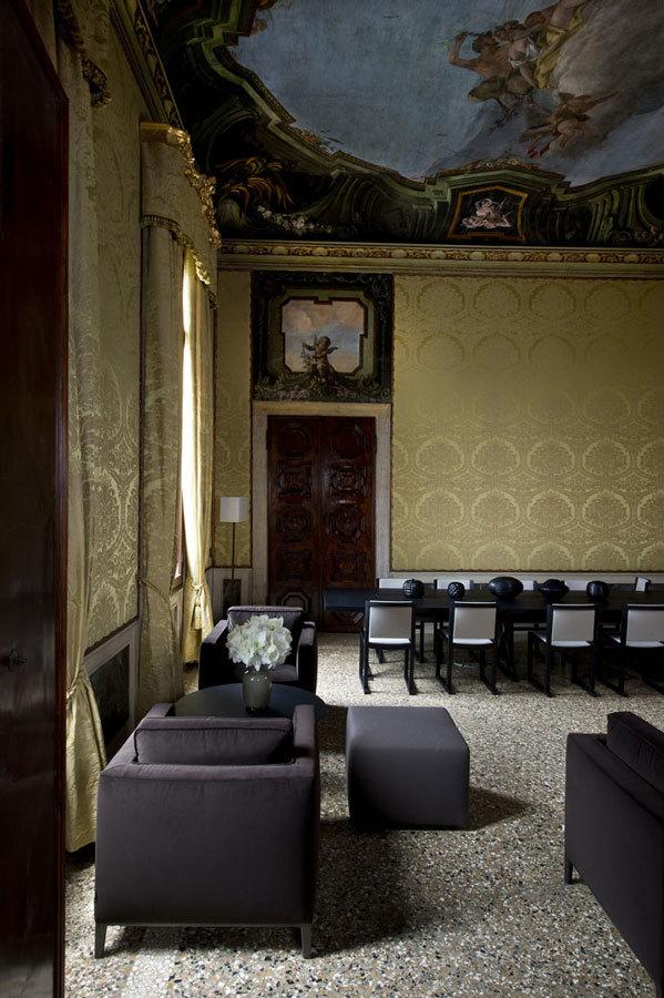 Aman Canale Grande Hotel (27)