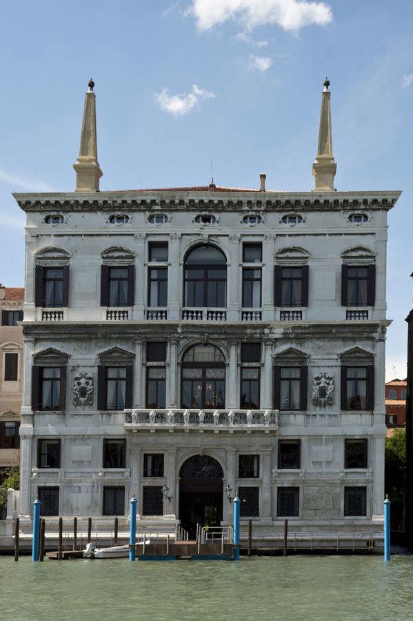 Aman Canale Grande Hotel (29)
