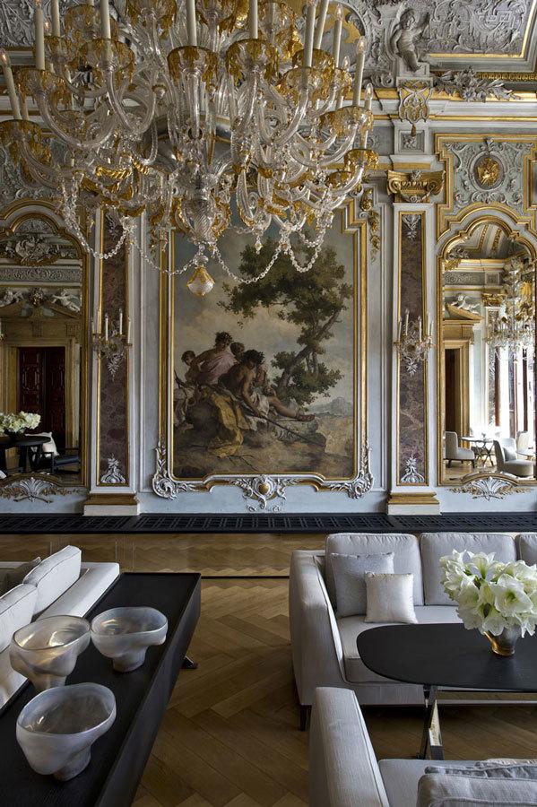 Aman Canale Grande Hotel (30)