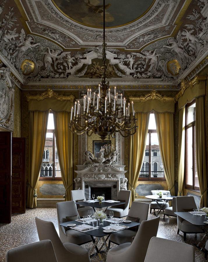 Aman Canale Grande Hotel (31)