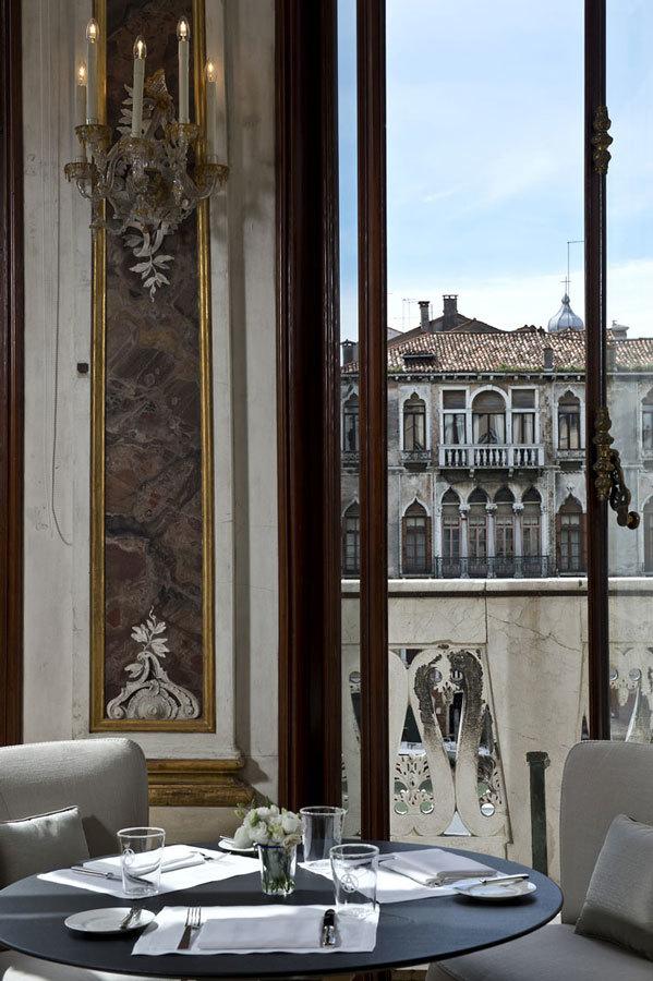 Aman Canale Grande Hotel (32)