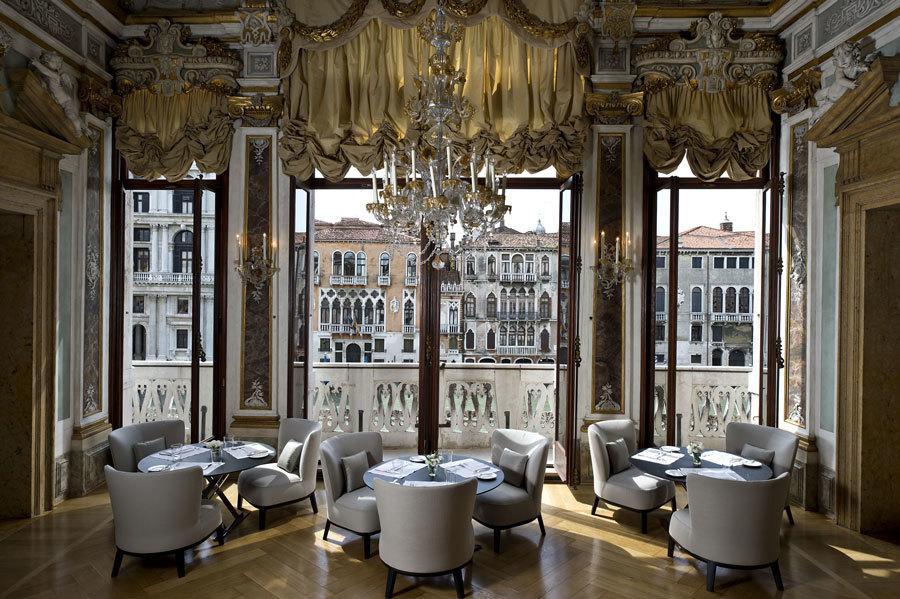 Aman Canale Grande Hotel (33)