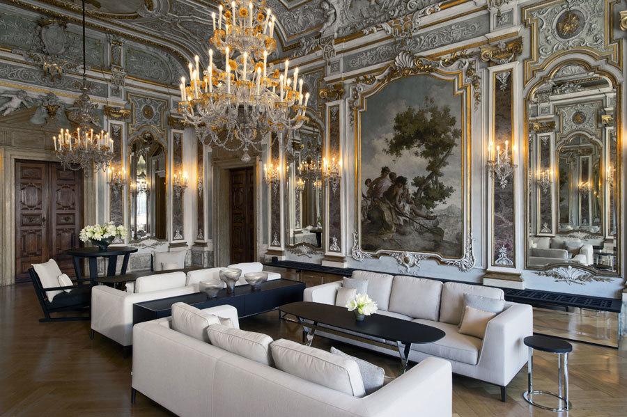 Aman Canale Grande Hotel (34)