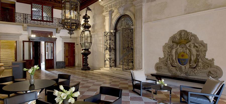 Aman Canale Grande Hotel (35)