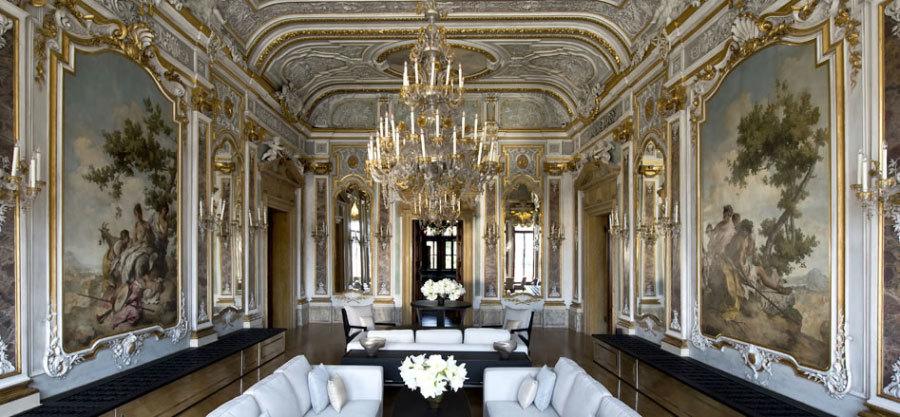 Aman Canale Grande Hotel (36)