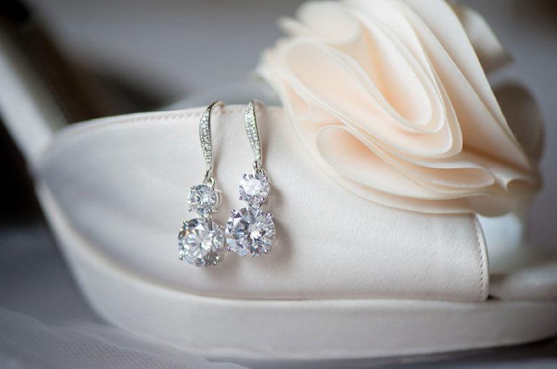 Красивая свадьба в Балтиморе от Rebekah Hoyt.