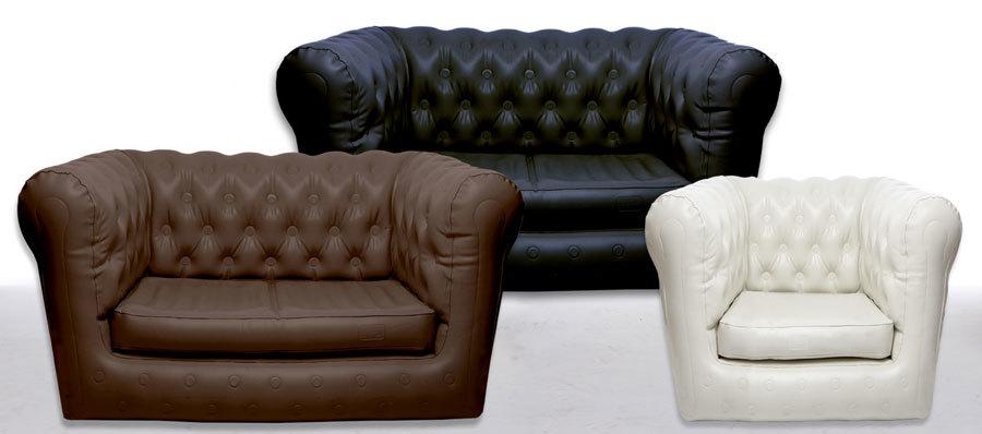 биофилд мебель
