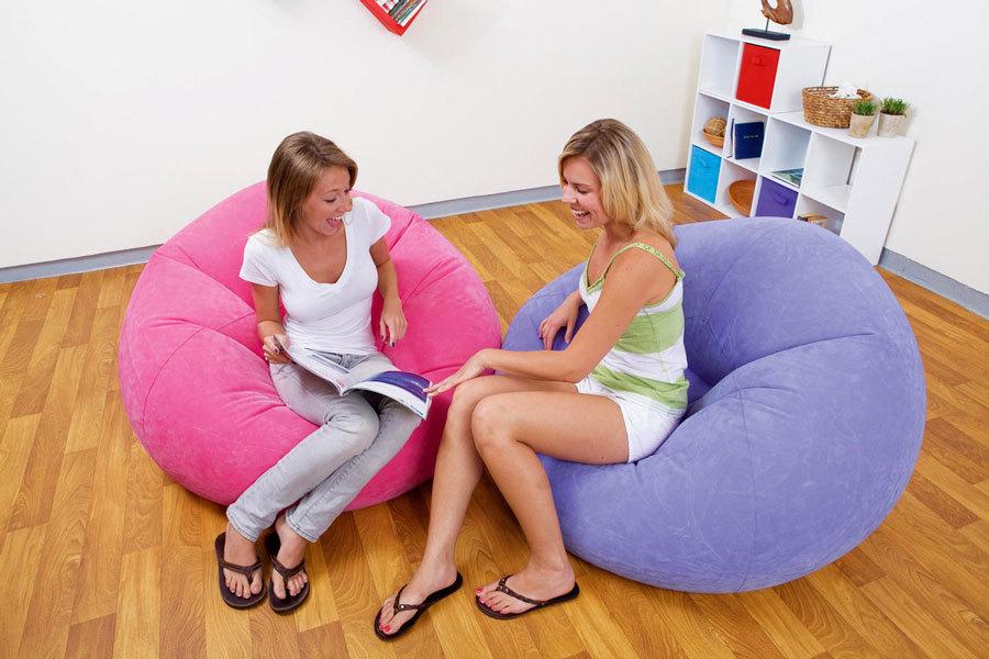 надувные кресла интекс для молодежи (1)