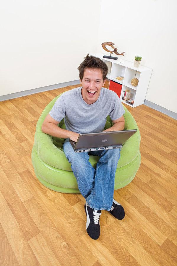 надувные кресла интекс для молодежи (2)