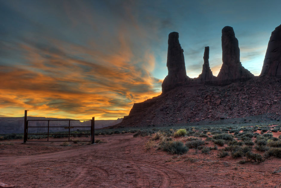 3-сестры-долина-монументов