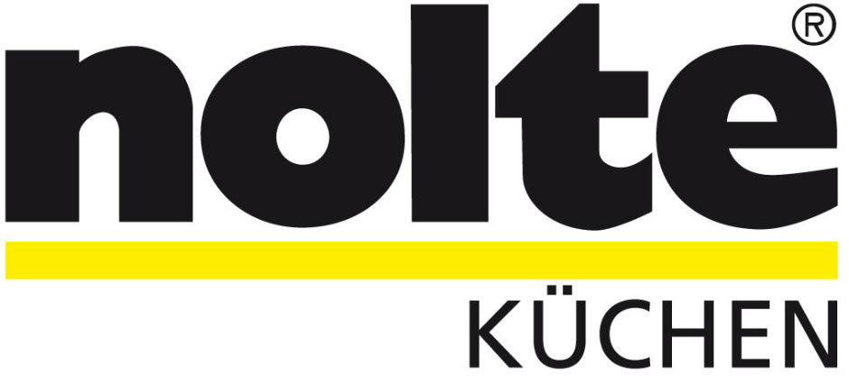 Nolte Küchen логотип.