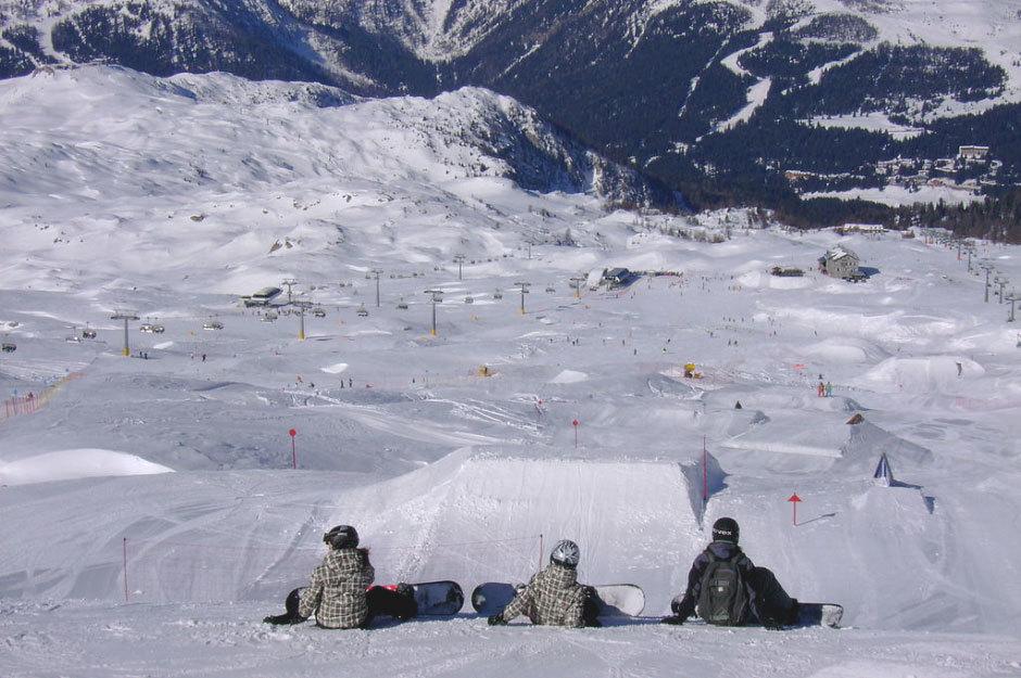 snowboards-Pista_Grostè