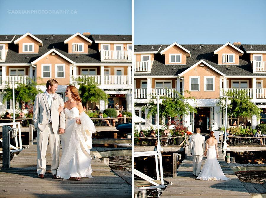 красивая свадьба (1)