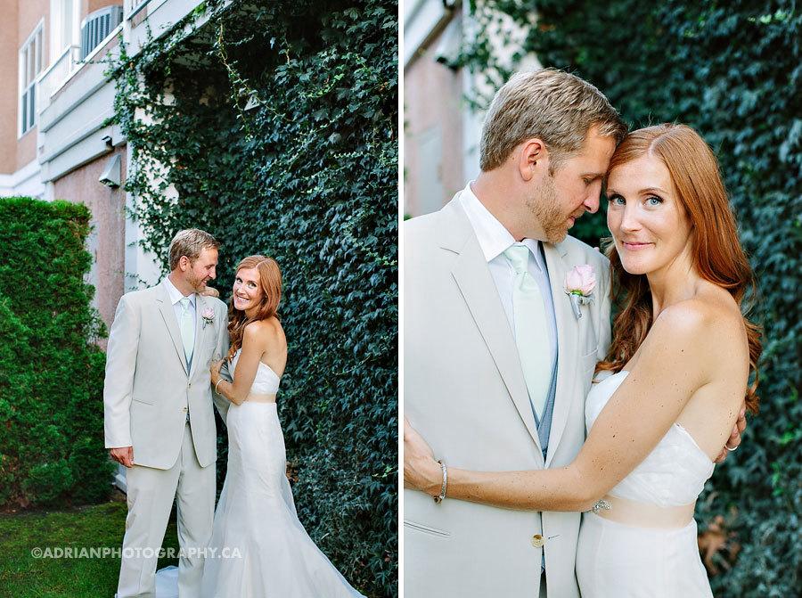 красивая свадьба (2)