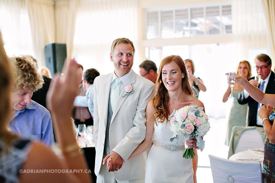красивая свадьба (3)