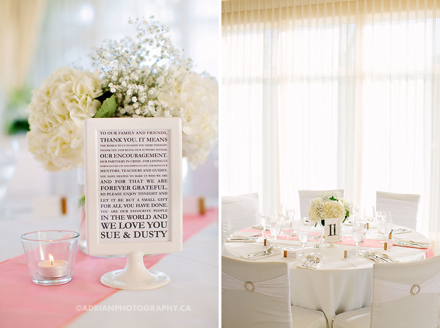 оформление свадьбы в пастельных тонах (2)