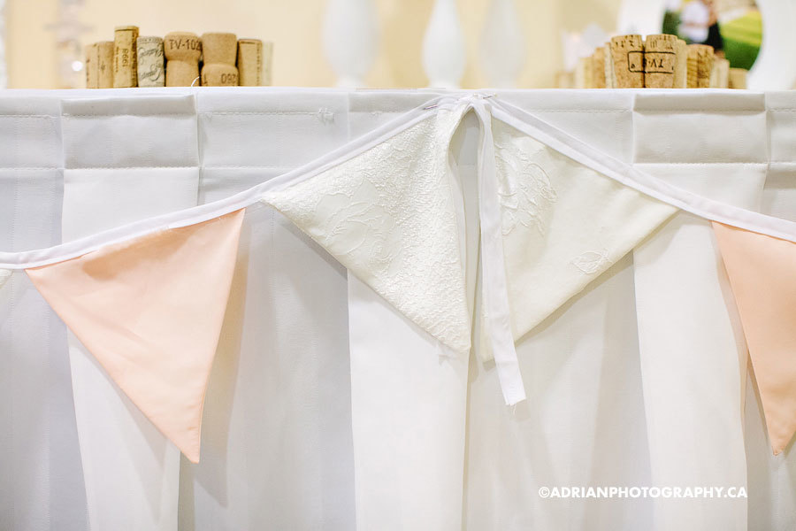 оформление свадьбы в пастельных тонах (3)