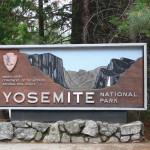Национальный парк Йосемити: жемчужина Калифорнии